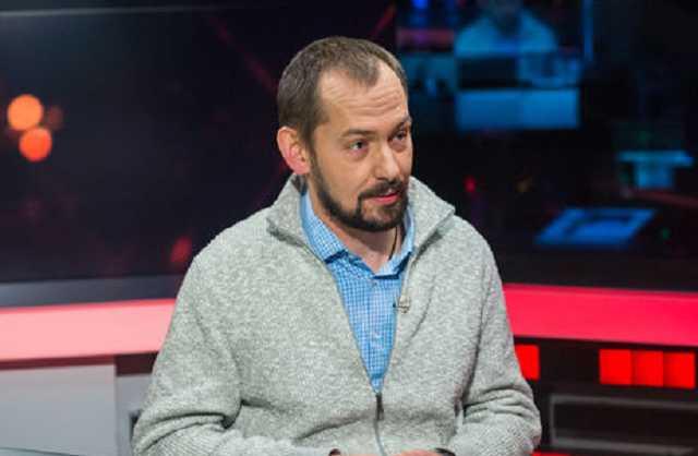 «Только рыпнитесь, сожжем вас нах@й»: Известный украинский журналист рассказал, как ему политик отвечал