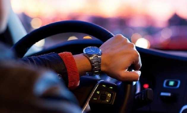 «Штрафы в 40 800 гривен и …»: Уже в 2018 водителей ждут «сюрпризы»