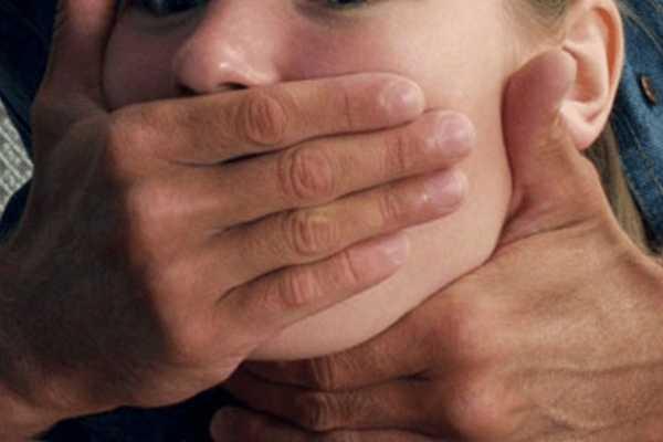 «Запугивал убийством родных»: Известный спортсмен несколько раз жестоко изнасиловал 4-летнюю девочку