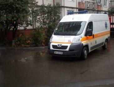 «Живого человека — в морг»: Во Львове произошел вопиющий случай с участием врачей скорой