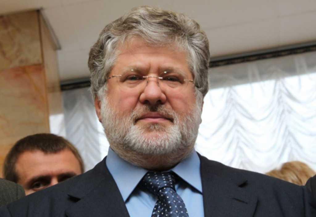 «Не подлежат сбору»: Суд вынес резонансное решение по Коломойскому