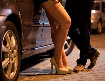 «Интим предлагать»: За каким развлечениями иностранцы чаще всего приезжают во Львов
