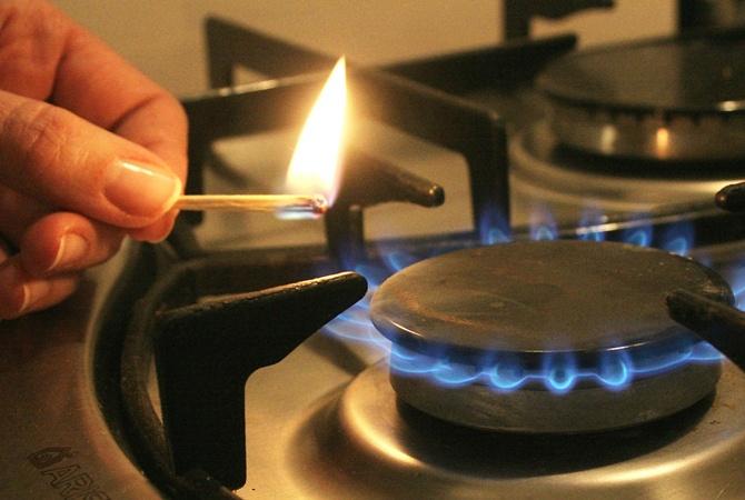 Поможет избежать штрафов: Что на самом деле означает «рекомендованный платеж» в квитанциях за газ. Важно знать!