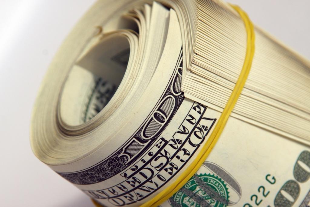 Нацбанк умеет удивлять! Сообщили курс валют на понедельник, вы сидите?