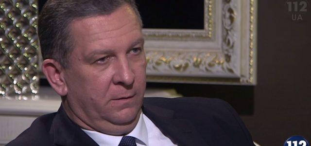 Перестанут принимать детей в подобные учреждения: Андрей Рева заявил о планах закрыть все Интернаты в Украине