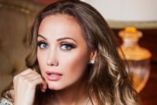 «Без помощи просто не выживет»: стало известно о состоянии тяжелобольной украинской певицы Евгении Власовой