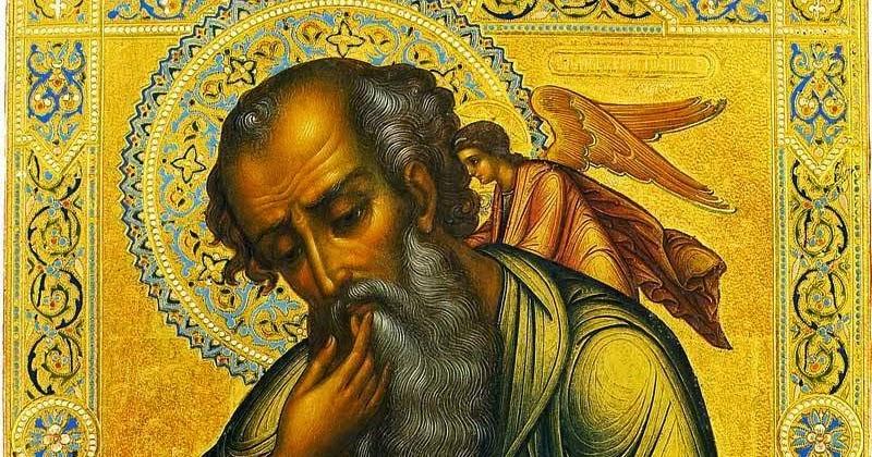 16 декабря — день Ивана Молчальника: все, что нужно знать и запрещено делать