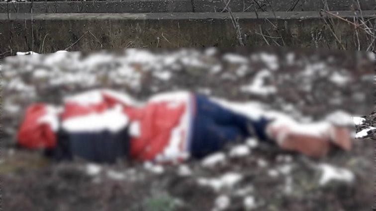 «Искренне не помнила как вывезла тело собственного ребенка…»: Появились подробности убийства 12-летней школьницы