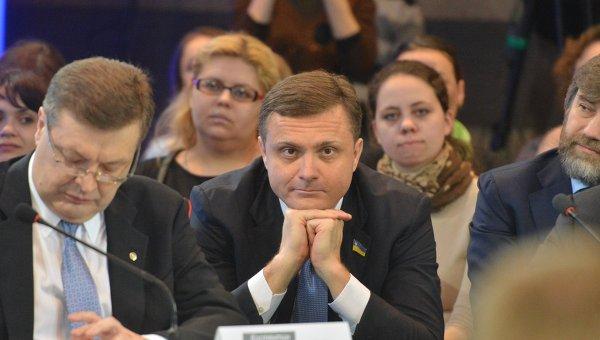 «Приютила любовницу Януковича и…»: Как выглядит и чем занимается скандальная сестра Левочкина