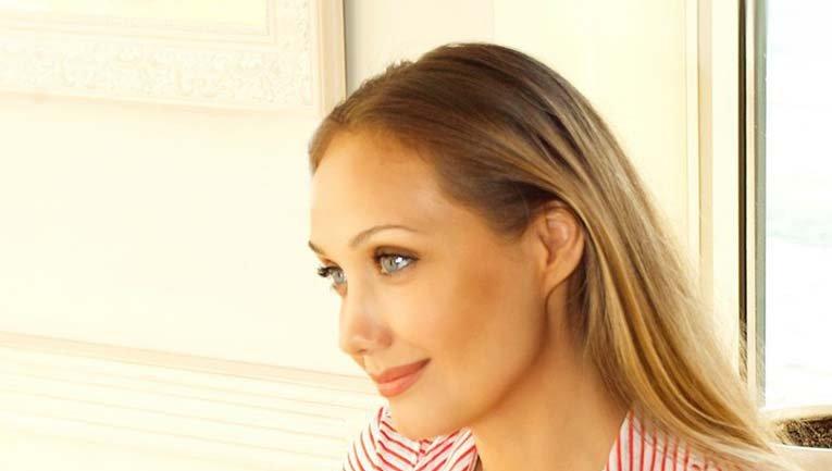 «Надеюсь…»: Стало известно, что сейчас происходит с Евгенией Власовой, которая борется за жизнь