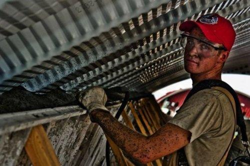 Уже с 1 января! Новые правила трудоустройства для украинцев, чего ожидать?