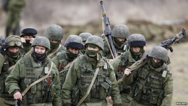 С собственного кармана: Как украинских военных заставляют оплачивать гуманитарку из Канады (ВИДЕО)