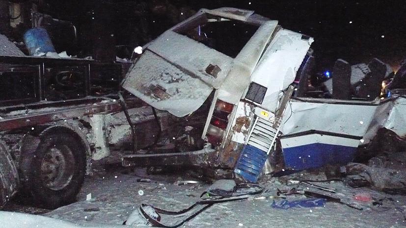 Еще одна трагедия! В Киеве произошло смертельное ДТП, много пострадавших