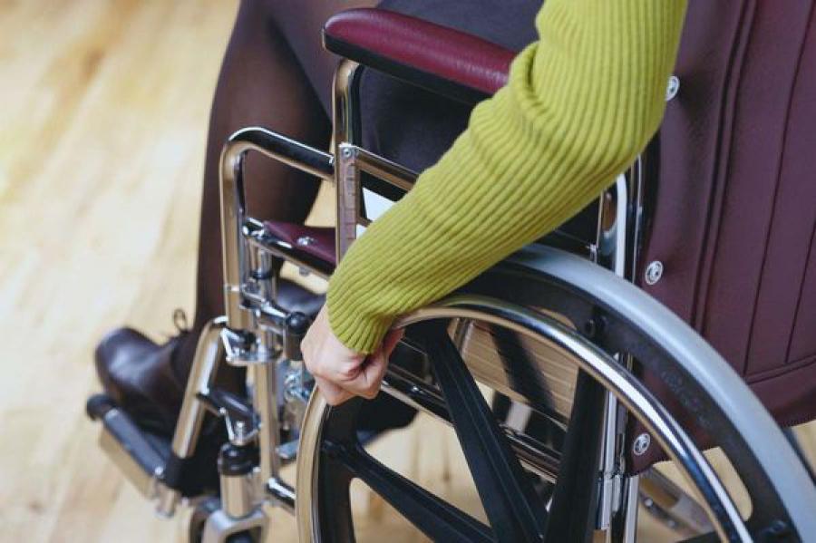 Рада запретила «инвалидов»: Детали нового закона