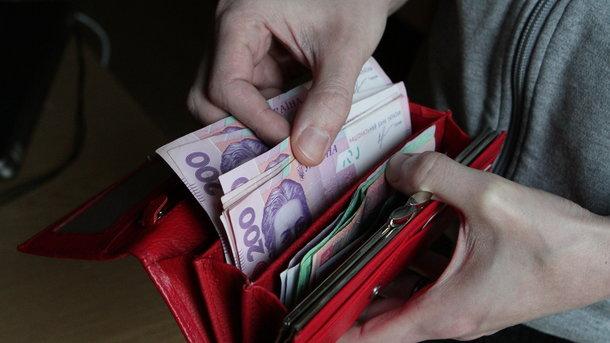 Прожиточный минимум: Кому и сколько прибавят денег в декабре