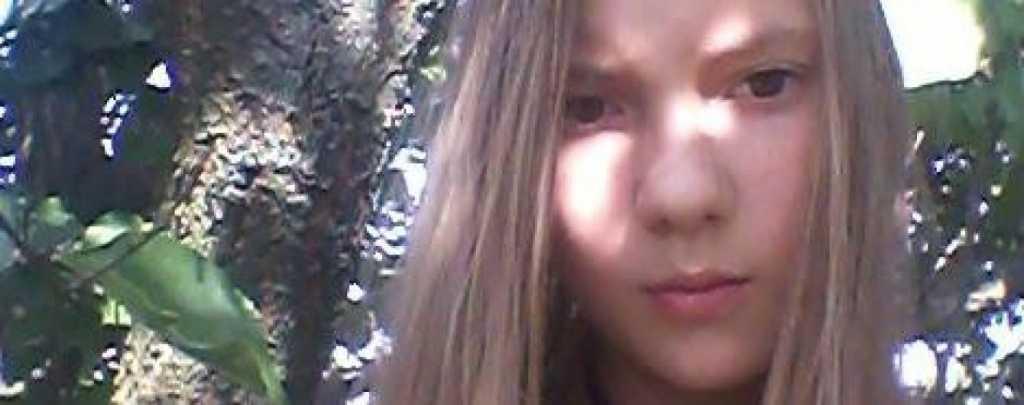 «Она была очень хорошей девочкой»: отец девочки, которую убила мать, дал первый комментарий