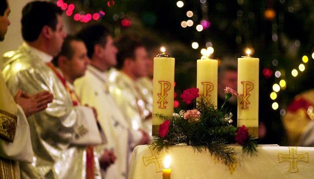 «24 декабря, накануне праздника Рождества…»: А вы знали об этих традициях?