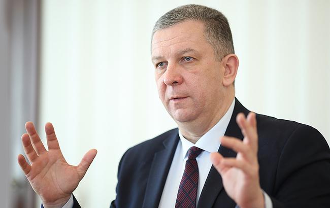 Повышение денежного довольствия: Рева рассказал кому из украинцев ждать выплат с нового года