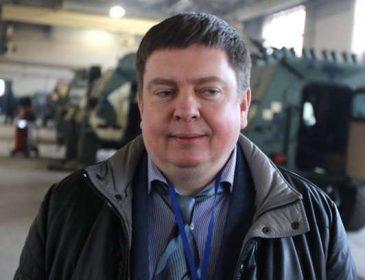 «Заработал 691,4 тыс. грн…»: Тымкив сдавал свой автомобиль в аренду, а потом сам им пользовался