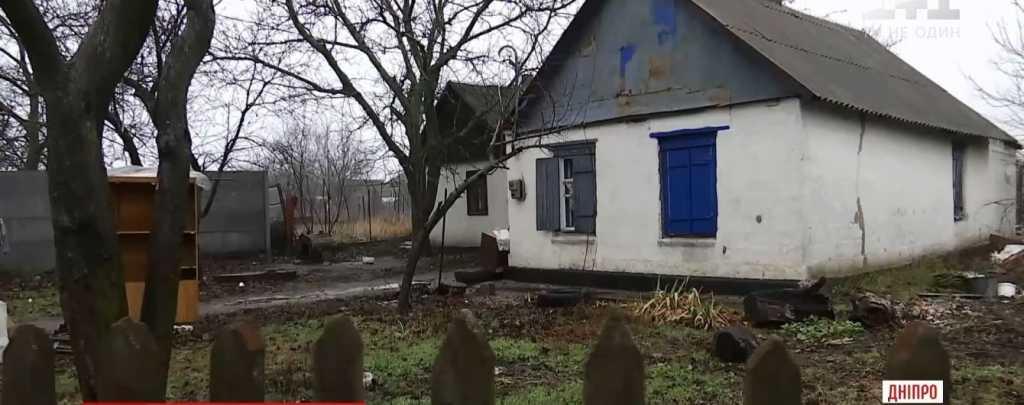 «С ободранными стенами, грязной одеждой и пустым холодильником»: Полиция освободила из антисанитарного плена пятерых детей