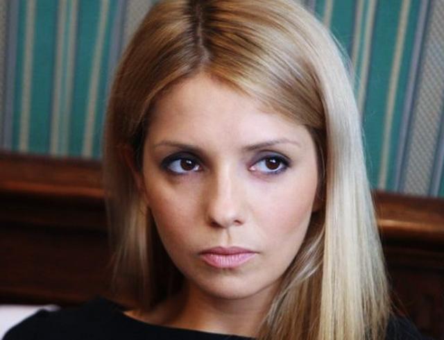 «Лечилась от бесплодия в Израиле»: раскрыто ошеломляющие тайны о беременности, родах и личной жизни Евгении Тимошенко