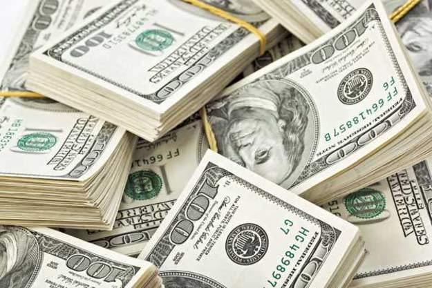 «Доллар по 5»: украинцы могут «выкупить» свои кредиты за 20% от их реальной стоимости