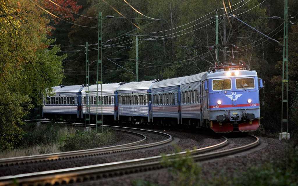 Возвращался с дискотеки: На Львовщине подросток умер под колесами поезда