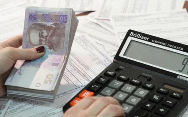 Будем платить за тепло круглый год: новый закон о ЖКУ коснется каждого украинца, вы готовы?