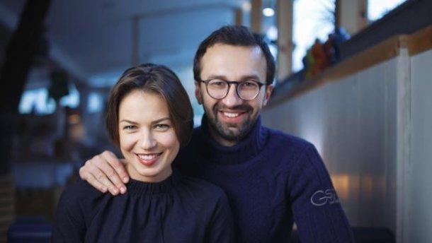 Не скромно: Стало известно где проведут новогодние праздники Лещенко с женой