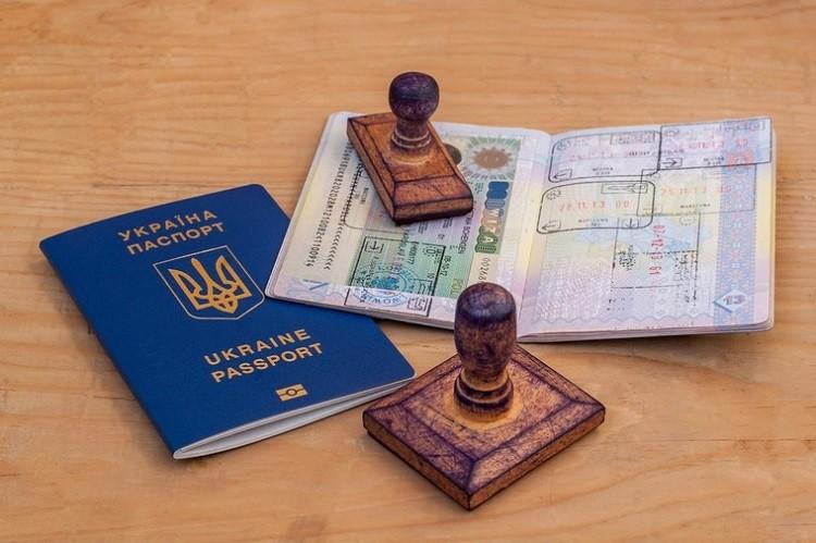 «Шенген уже не тот!»: Польша меняет правила подачи документов на шенгенскую визу