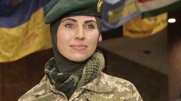«Методически зачищают и убивают»: Мосийчук рассказал о судьбе убийц Амины Окуевой