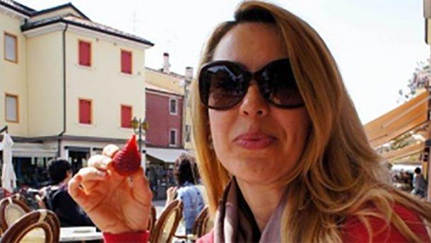 «Могли любить многие мужчины»: Мать погибшей в Италии украинской переводчицы сообщила ошеломляющую информацию
