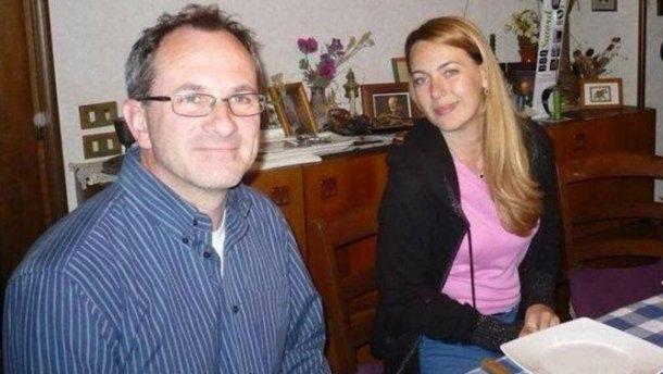 «Встречалась сразу с несколькими мужчинами»: стала известна ошеломляющая информация об украинской переводчице, которую жестоко убили в Италии