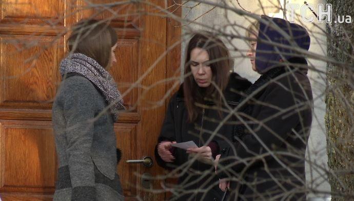 «Жизнь стоит 50 тисяч?»: Родители погибших в харьковской ДТП, показали «благотворительную» помощь