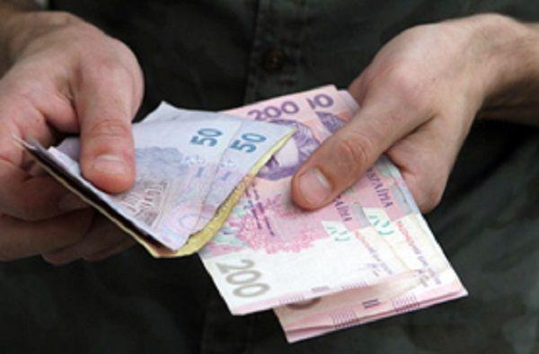 «До 1440 грн…»: Стало известную кому из украинцев повысят выплаты