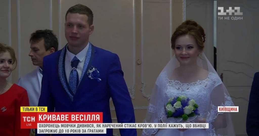 Смерть жениха на свадьбе: Наказали шестерых медиков, а все из-за…