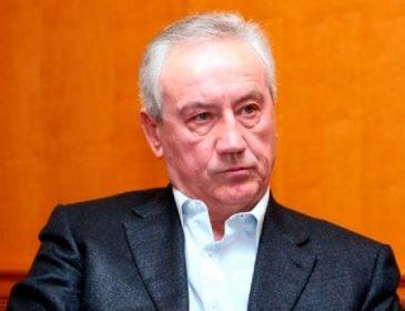 «Именно он был за рулем того Мерседеса»: Следователи подтвердили участие Петра Дыминского в смертельном ДТП (ВИДЕО)