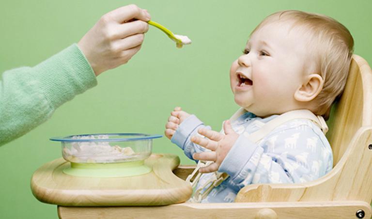 Будьте осторожны! С производства сняли популярное детское питание через опасную инфекцию