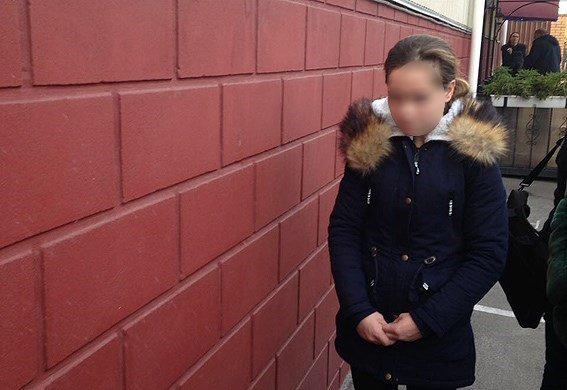 «Заманил в дом, а потом…»: Педофил жестоко изнасиловал 10-летнего ребенка