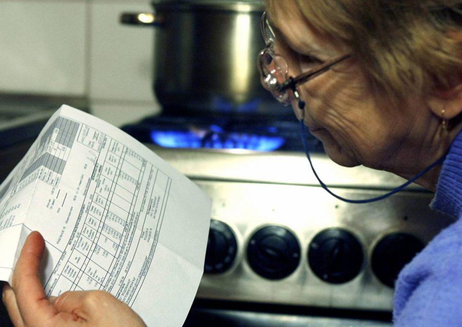 «Будет начисляться в течение года»: стало известно о введении абонплаты за холодную и горячую воду, а также отопление