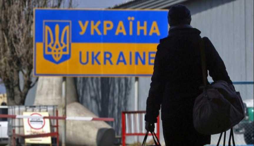Случаи так называемого трудового рабства: Как обманывают гастарбайтеров из Украины в Польше