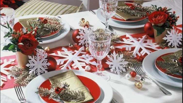 Праздничное опустошения кошелька: На сколько в этом году придется раскошелиться украинцам, чтобы встретить Новый год