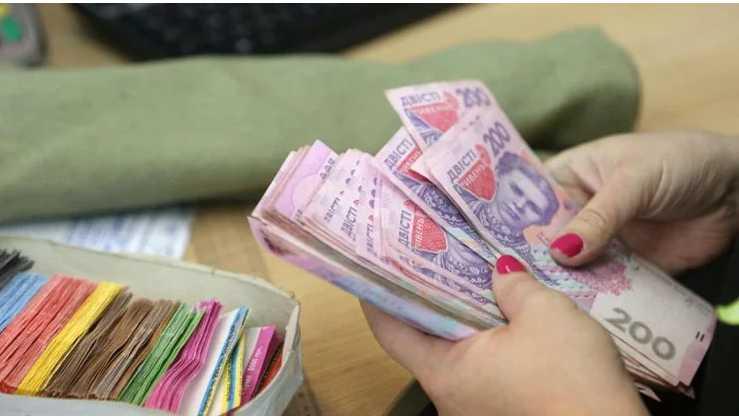 До 64 тыс. Гривен: Уже с 1 января на украинцев ждет новый штраф
