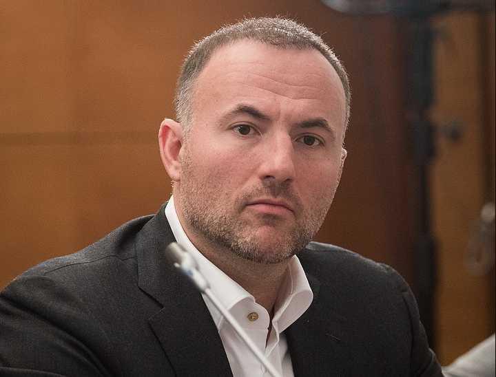 «Еще вчера он развивал Москву, а сегодня киевский предприниматель»: В Сети показали имущество нового украинского олигарха