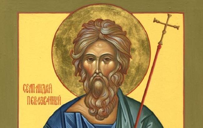 Готовьтесь уже сегодня! В ночь с 12 на 13 декабря — День святого апостола Андрея: вот что категорически запрещено делать в этот день