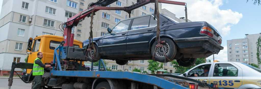 Вот кто попадет «под раздачу»: Власть придумала новую схему, как хитро избавиться авто на «бляхах»