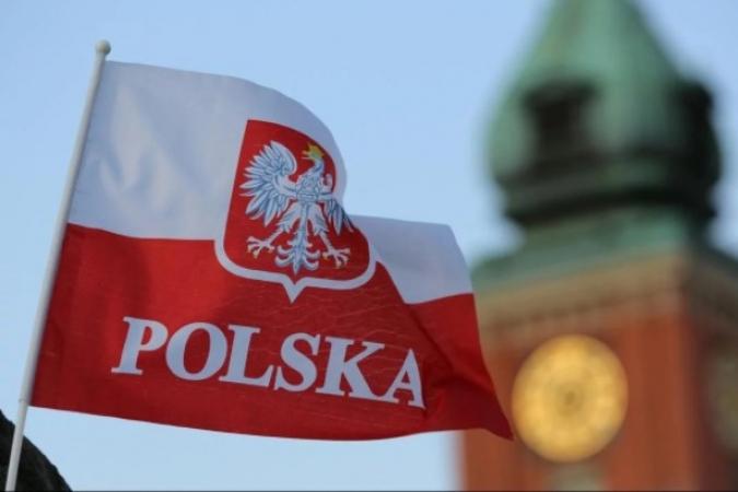 Это существенно ударит по вашим карманам! Стали известны новые правила, как получить разрешение на работу в Польше