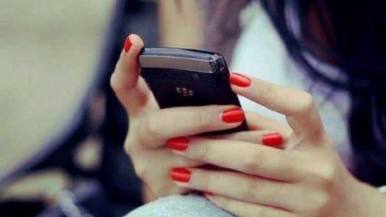 С какого номера телефона ни в коем случае не стоит брать трубку
