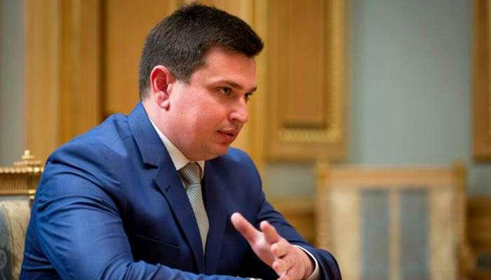 «Вызывает удивление позиция»: Артем Сытник резко ответил Порошенко