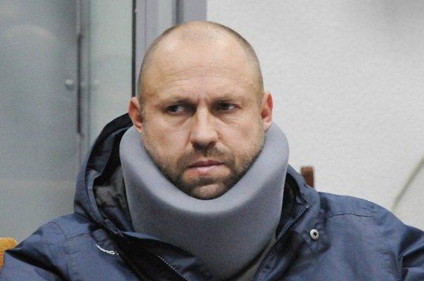 «Никто этому помешать не может…»: Дронову стало плохо в зале суда